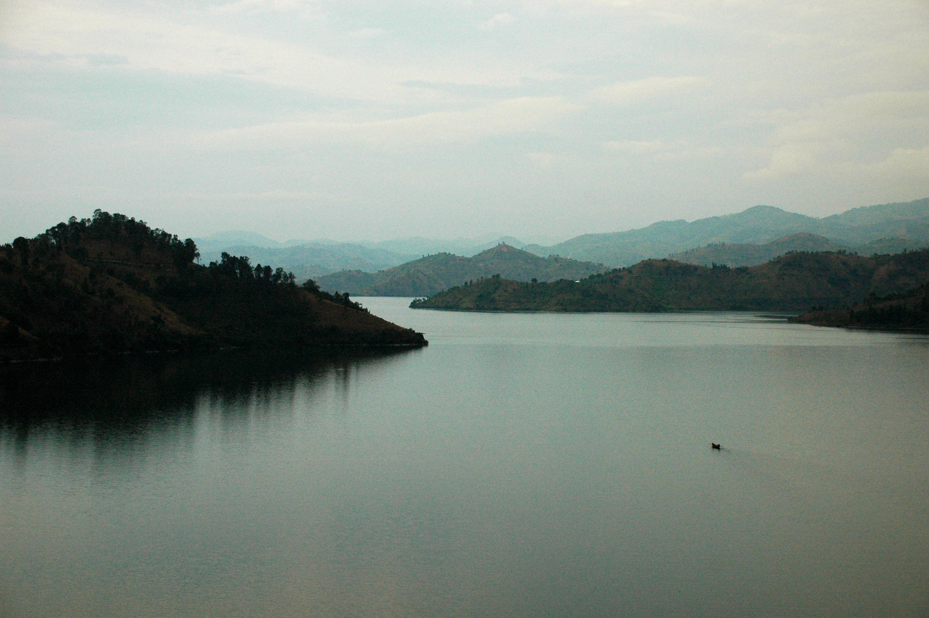 rwanda nziza a photo essay a year in kigali rwanda lake kivu